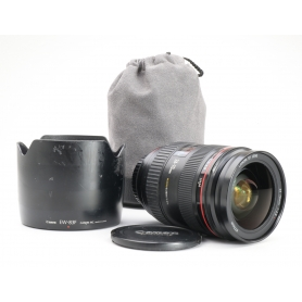 Canon EF 2,8/24-70 L USM (227347)
