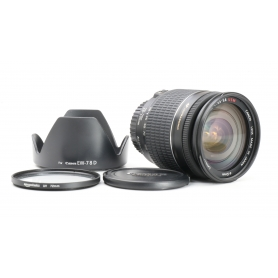 Canon EF 3,5-5,6/28-200 USM (227348)