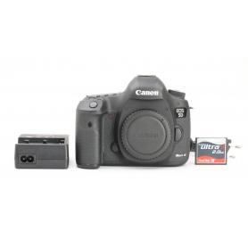 Canon EOS 5D Mark III (227350)
