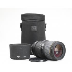 Sigma EX 2,8/150 APO DG Makro HSM C/EF (227352)