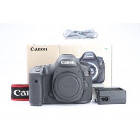 Canon EOS 5Ds R (227355)
