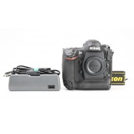 Nikon D4 (227359)
