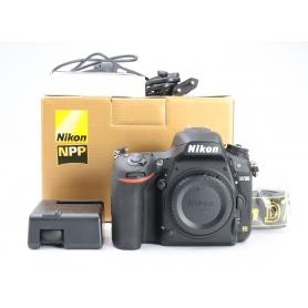 Nikon D750 (227373)