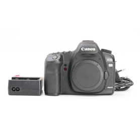 Canon EOS 5D Mark II (227335)