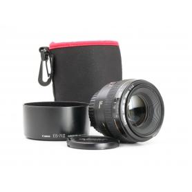 Canon EF 1,4/50 USM (227365)