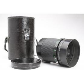 Minolta RF 8,0/800 Spiegel Leica-R (217843)