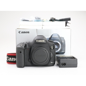 Canon EOS 5D Mark III (227395)