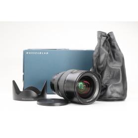 Hasselblad HC 3,5-4,5/50-110 (227400)