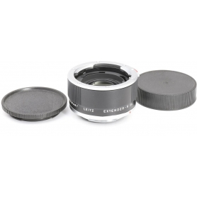 Leica Extender-R 2x (217844)