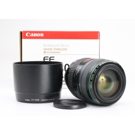 Canon EF 4,5-5,6/70-300 DO IS USM (227343)