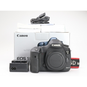 Canon EOS 5D Mark III (227344)