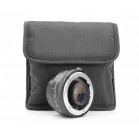 Nikon AF-I Telekonverter TC-14E (227372)