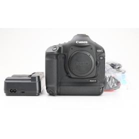 Canon EOS-1D Mark III (227377)