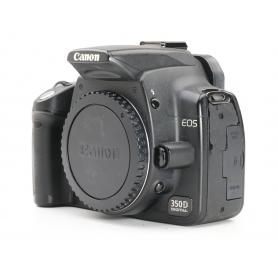 Canon EOS 350D (227382)