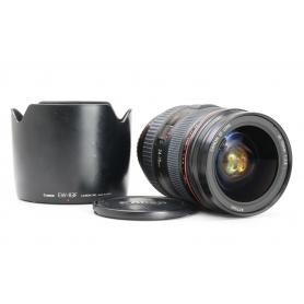 Canon EF 2,8/24-70 L USM (227384)