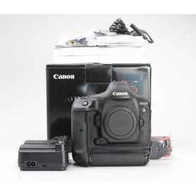 Canon EOS-1DX (227394)