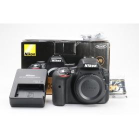 Nikon D3300 (227401)
