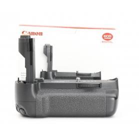 Canon Batterie-Pack BG-E7 EOS 7D (227404)