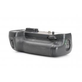 Nikon Hochformatgriff MB-D15 D7100 (227407)