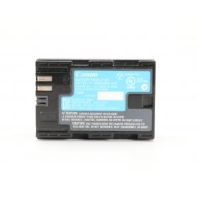 OEM NI-MH Akku Canon LP-E6 (202124)
