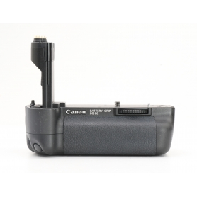 Canon Batterie-Pack BG-E6 EOS 5D Mark II (226084)