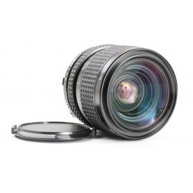 Minolta MD Zoom Rokkor 3,5/35-70 (227418)