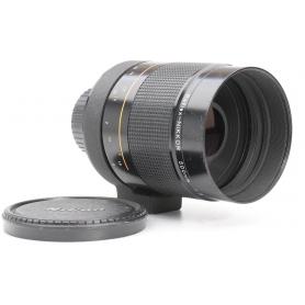 Nikon Reflex 8,0/500 (1,5m) (217850)