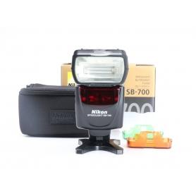 Nikon Speedlight SB-700 (227443)