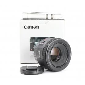 Canon EF 1,8/50 STM (227448)