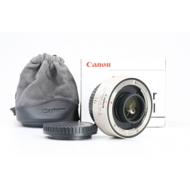 Canon Extender EF 1,4x II (227458)