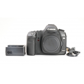 Canon EOS 5D Mark II (227460)