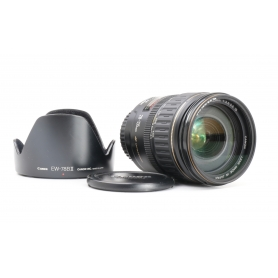 Canon EF 3,5-5,6/28-135 IS USM (227461)