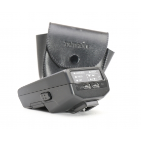 Minolta Wireless Remote Flash Controller (227514)