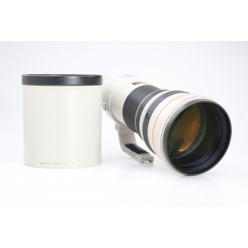 Canon EF 4,0/600 L IS USM (227549)
