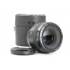 Canon EF 1,4/50 USM (227553)