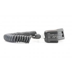 Minolta TTL-Verbindungskabel OC-1100 (227490)