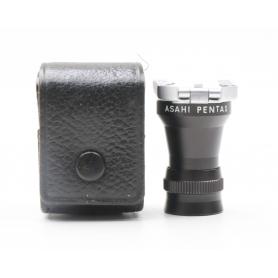 Asahi Pentax Kamera-Okularverlängerung Augenmuschel Okular Sucher Aufsatz (227495)