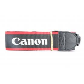 Canon Original Canon 7D Mark II Kamera Gurt (227511)