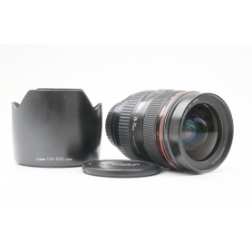 Canon EF 2,8/28-70 L USM (227564)