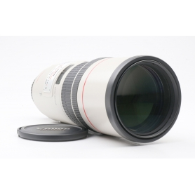 Canon EF 4,0/300 L IS USM (227566)