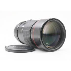 Canon EF 2,8/200 L USM (227567)