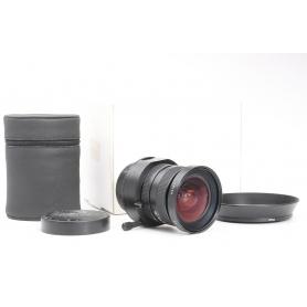 Leica PC-Super-Angulon-R 2,8/28 (217858)