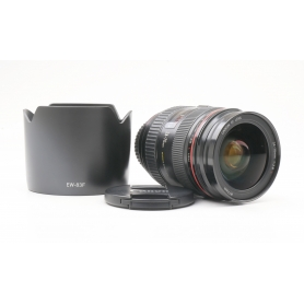 Canon EF 2,8/24-70 L USM (227568)