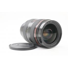 Canon EF 2,8/28-70 L USM (227571)