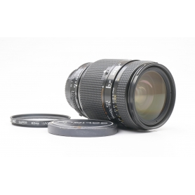 Nikon AF 2,8/35-70 D (227584)