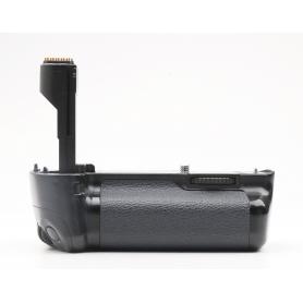 Canon Batterie-Pack BG-ED3 (227588)