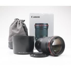 Canon EF 2,0/135 L USM (227595)