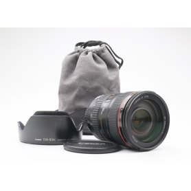 Canon EF 4,0/24-105 L IS USM (227603)