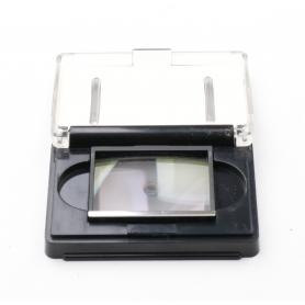 Canon Einstellscheibe SE Focusing Screen FN (227534)