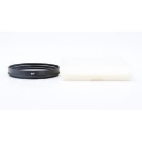 Praktica Polfilter C.Pol 67 mm Zirkular E-67 (227577)